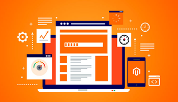 How to increase the speed of your Magento website: Top 12 easy tips for Magento 2 speed optimization in 2020