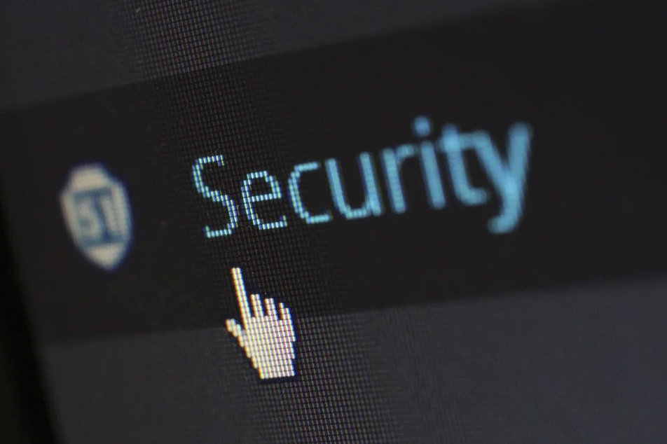 Magento Security Scan is a useful way to improve your e-commerce site protection.