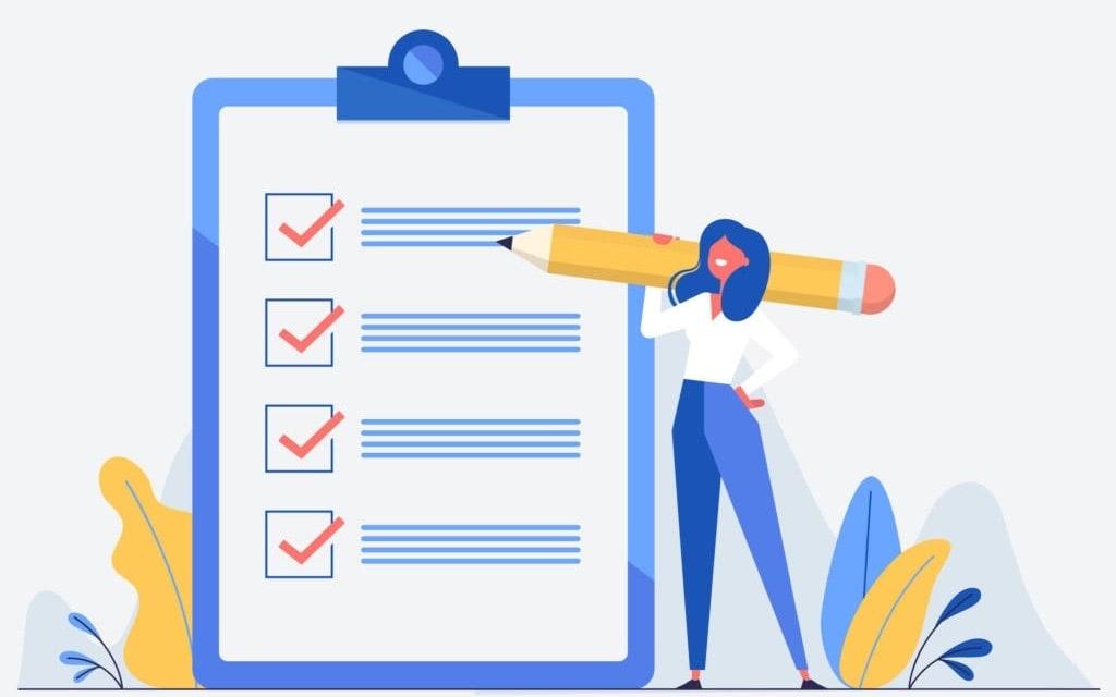 Checklist: How to secure a Magento site