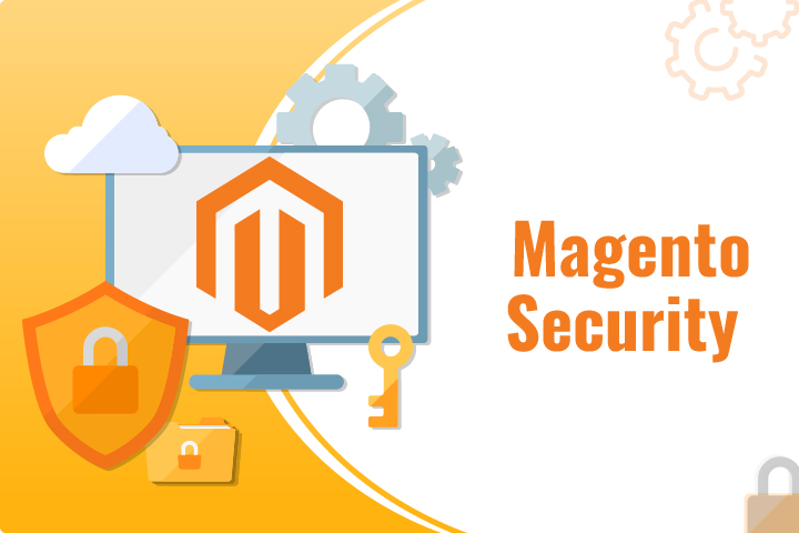Is Magento secure? How secure is Magento?