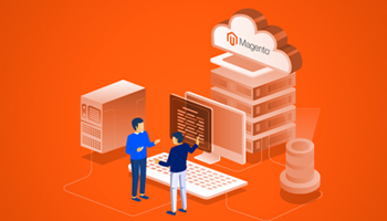 Best Magento Hosting – Everything You Need To Know About Magento Hosting
