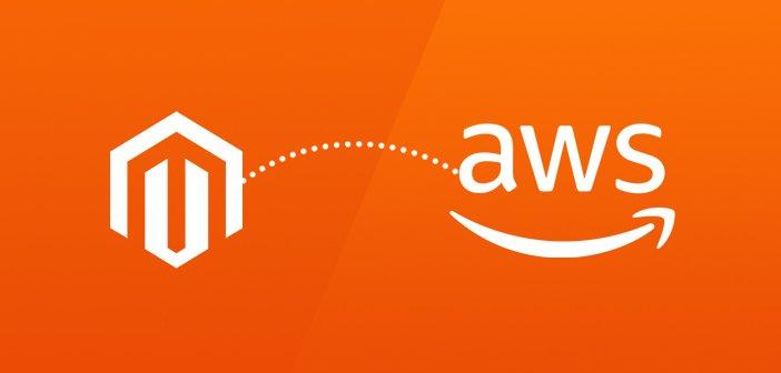 AWS Graviton2 for Magento Hosting
