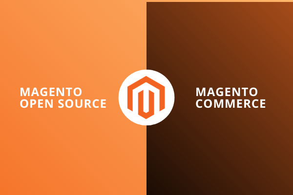 Magento Versions: The right program for every need!