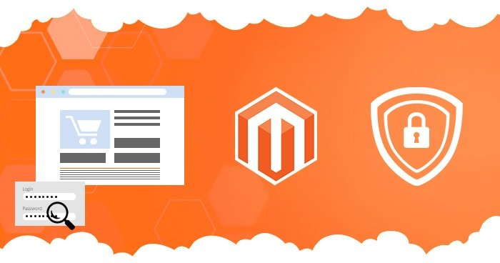 Magento Security and Safety Features