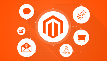 Advantages of Magento 2: Unbeatable Reasons!