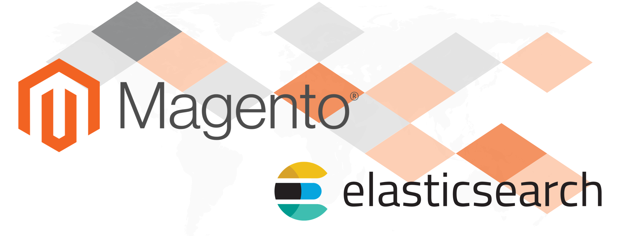 Maintaining and configuring Elasticsearch