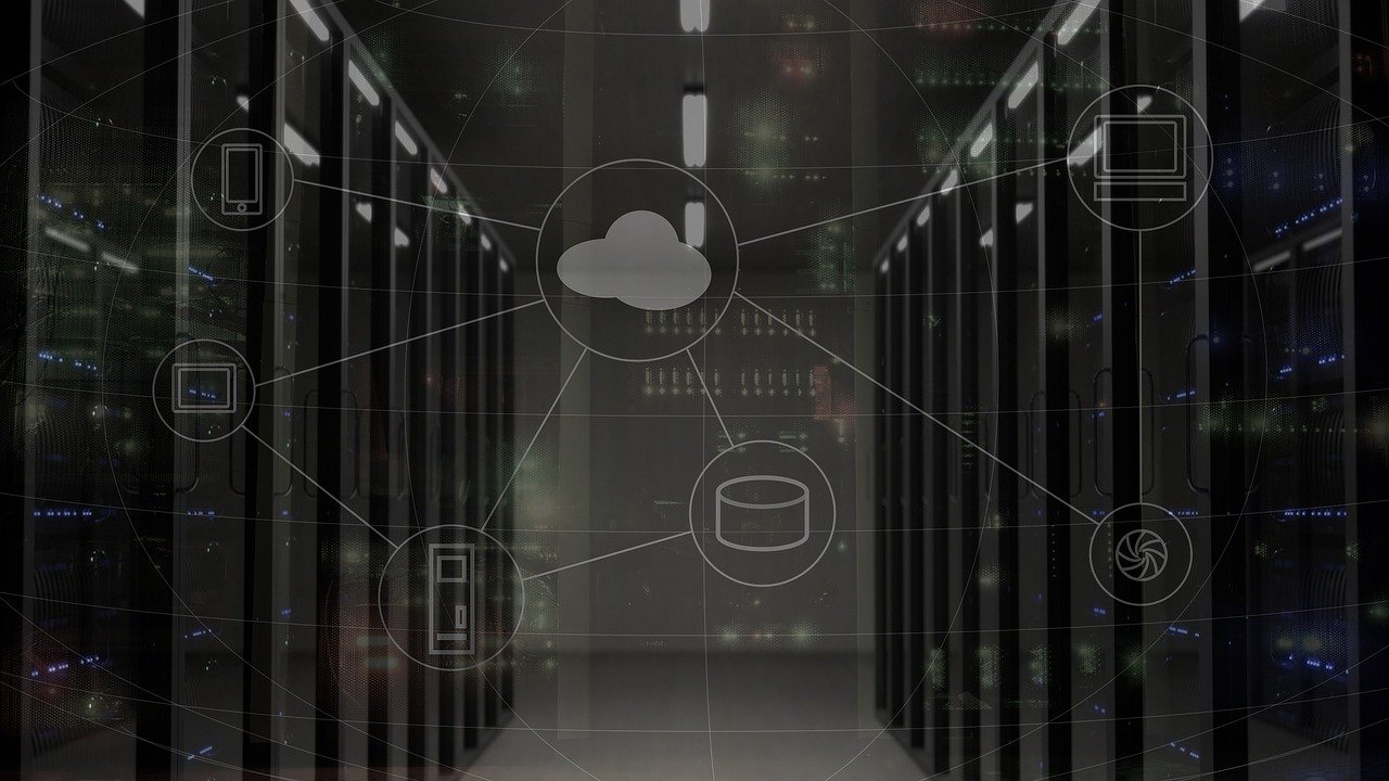 If you want to take advantage of AWS Auto Scaling, your shop has to run on cloud hosting.