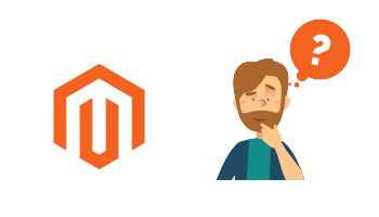 What Is Magento? Answers To Basic Questions About The Powerful E-Commerce Software
